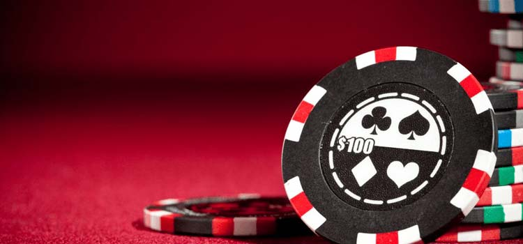 There Are Still New Online Casino Games